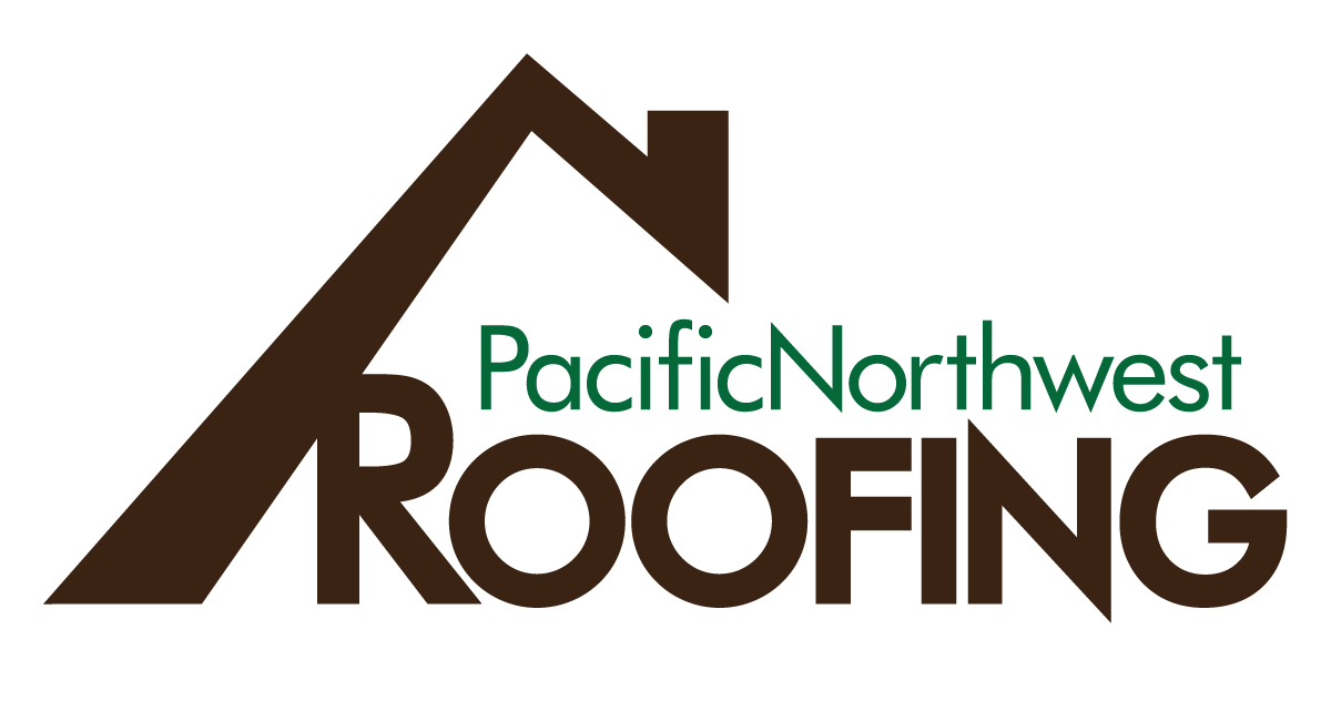 Pacific Northwest Roofing LLC